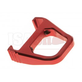 Charging Handle Type 2 for AAP01 Red