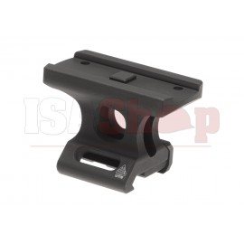 1/3 Co-Witness Mount for Aimpoint T1