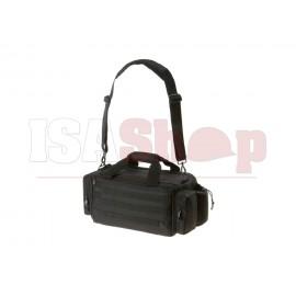 All-in-1 Range / Utility Go Bag