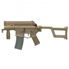 M4 AEG CCC Tactical Tan