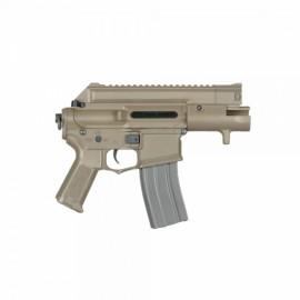 M4 AEG CCP Tactical Tan