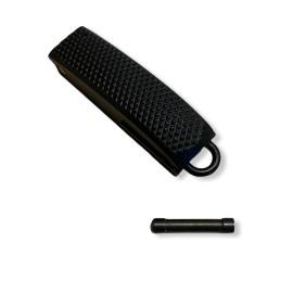 M1911A1 Grip