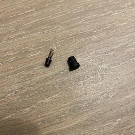 M1911 Fake Firing Pin