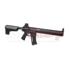 LVOA-S Carbine