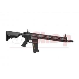 SR15 Carbine