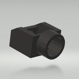 FN 5-7 Speedloader Adapter