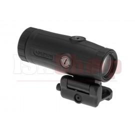 HM3XT Elite Magnifier