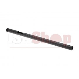 VSR-10 / T10 Twisted Outer Barrel Long