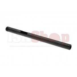VSR-10 / T10 Twisted Outer Barrel Short