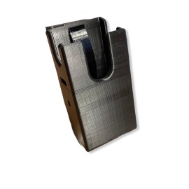 Competition Shooting Mag Pouch