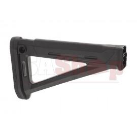 AK47 Custom Stock Black