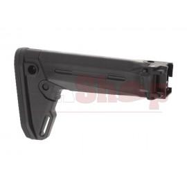 AK47 ZK Stock Black