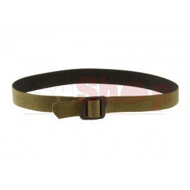 1.5 Inch Double Duty Belt TDU Green