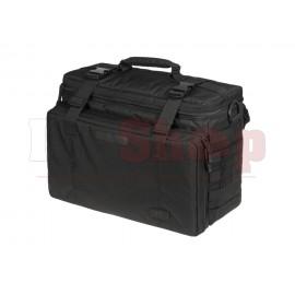 Wingman Patrol Bag Black
