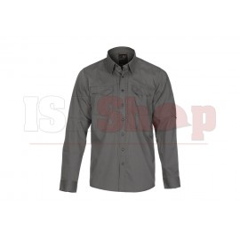 Stryke Shirt Long Sleeve Storm