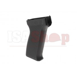 M70AB2 Pistol Grip Black