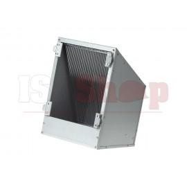 BB Shooting Target Box