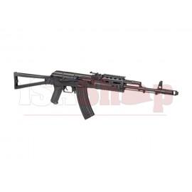 AKS74 Tactical Blowback S-AEG