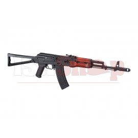 AKS74 Blowback S-AEG