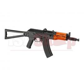 AKS74U Blowback S-AEG