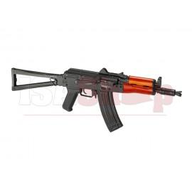 AKS74U Blowback S-AEG Vintage