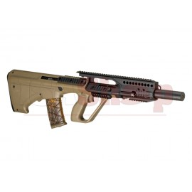 AUG A3 Tactical S-AEG