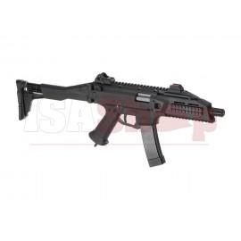Scorpion EVO 3 A1 HPA Black
