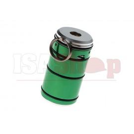 Epsilon Impact Grenade Green
