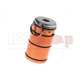 Epsilon Impact Grenade Orange