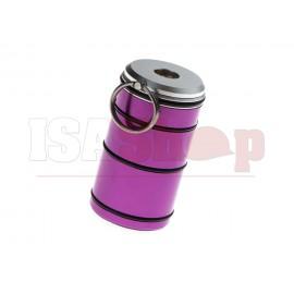Epsilon Impact Grenade Purple