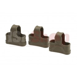 Magpul 5.56 3 Pack FDE