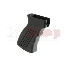 ZRK-3 Aluminium Pistol Grip