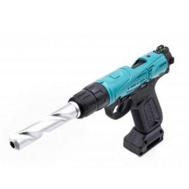 MAK DRILL KIT C&C TAC FOR AAP-01