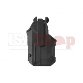 T-Series L2C Concealment Holster for SIG P320/P250/M17/M18