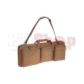 Padded Rifle Carrier 80cm Coyote