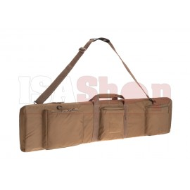 Padded Rifle Carrier 110cm Coyote