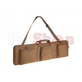 Padded Rifle Carrier 130cm Coyote