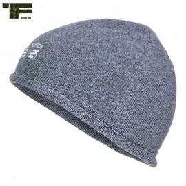 TF-2215 Soft Beanie Grey