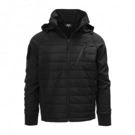TF-2215 Mojave Jacket Black