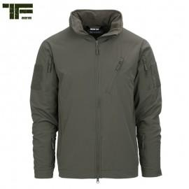 TF-2215 Lima One Jacket Ranger Green