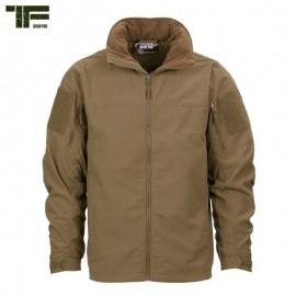TF-2215 Tango Two Jacket Ranger Green