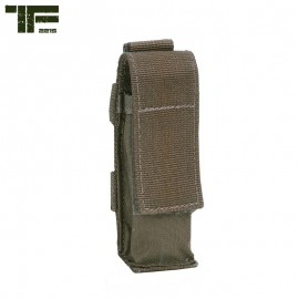 TF-2215 Small Knife/Multi Tool Pouch Ranger Green