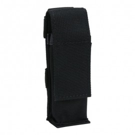 TF-2215 Small Knife/Multi Tool Pouch Black