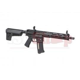 CRB-M MK2 Carbine