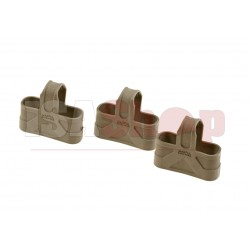 Magpul 7.62 3 Pack FDE