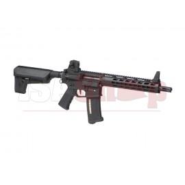 CRB MK2 Carbine