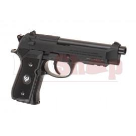 M9 A1 GNB Black