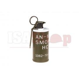 M8 Smoke Grenade Dummy