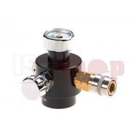 Micro HPA Air Regulator