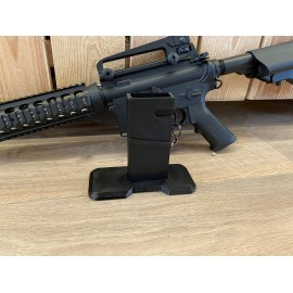 M4/16 Rifle Display Stand